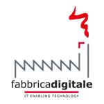 Fabbrica digitale logo