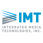 Integrated media technologies