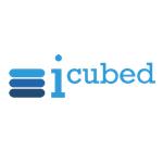 Icubed logo