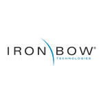 Iron Bow logo