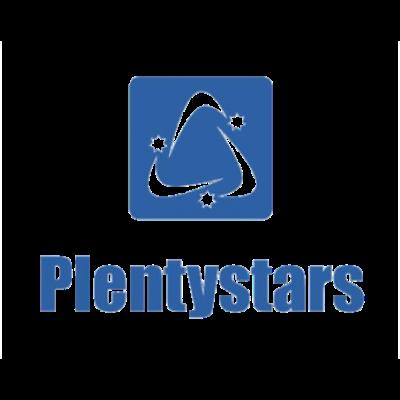 Plentystars