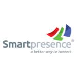 Smartpresence