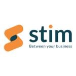 Stim logo