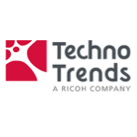 Techno Trends logo