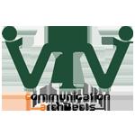 VTV_logo-2