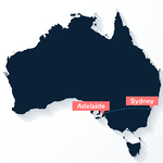 Pexip-Adelaide-Sydney-video-connect
