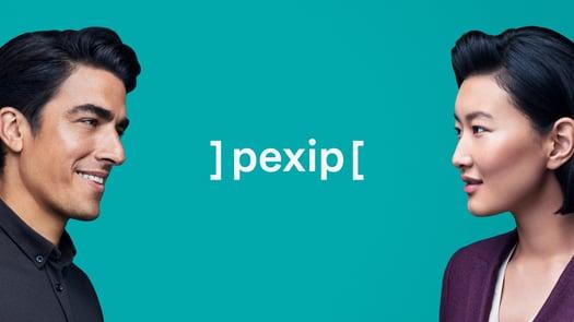 Pexip-Intro-2-1