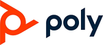 Poly logo_0