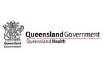 Queensland Health-1
