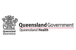 Queensland Health-1