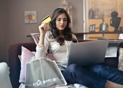 Retail Image 2