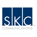 SKC Communiations