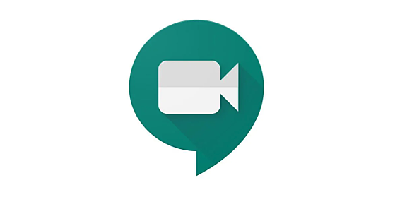 Connecting Google Hangouts with video conferencing systems