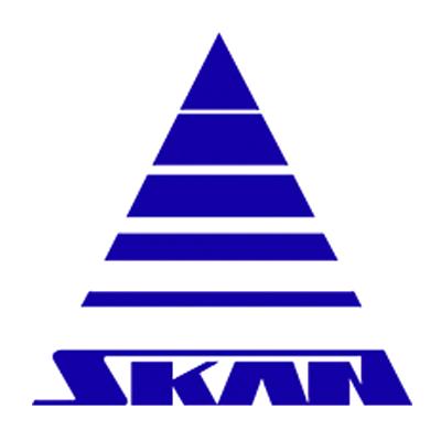 Skan Square logo