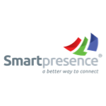 Smartpresence logo