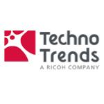 Techno Trends logo