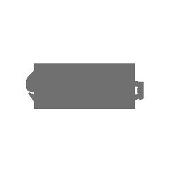 Telia logo grey 250x250-1