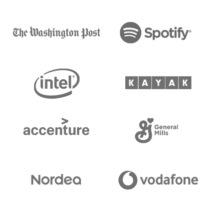 Try pexip logos3