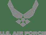US airforce grey logo-1-1