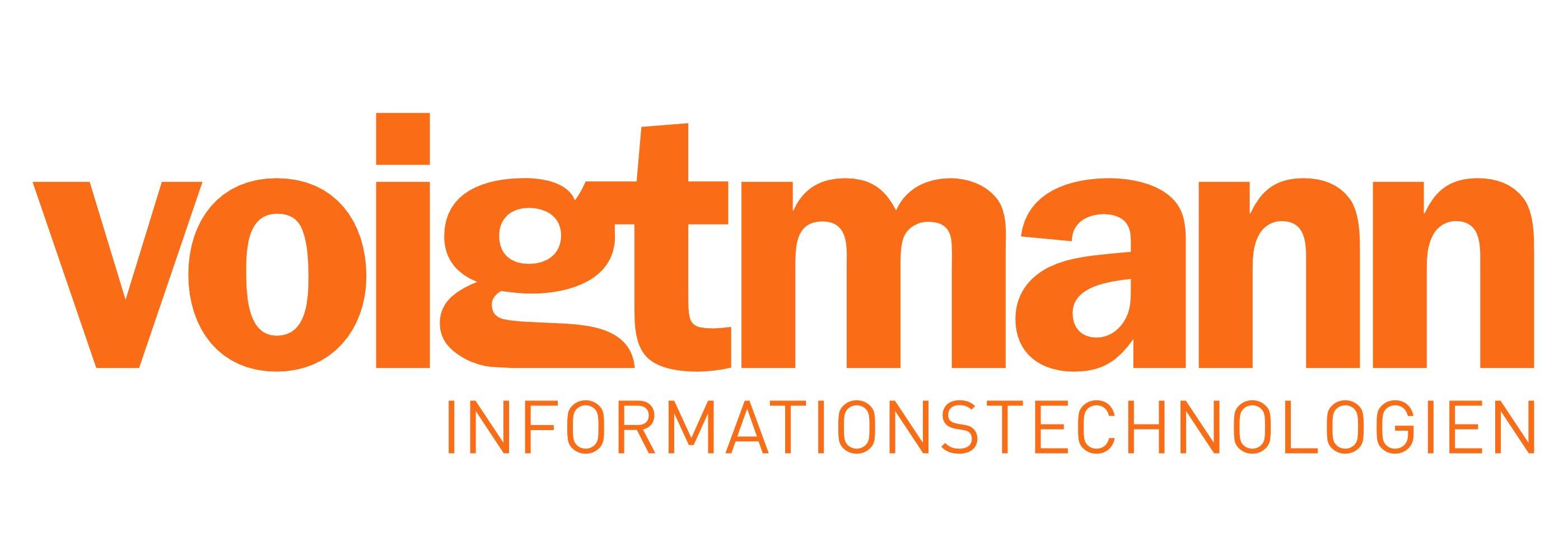 Voigtmann GmbH - Logo