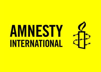 amnesty-logo-01