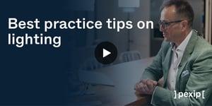 best-practice-lighting-video