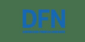 dfn logo case study-01