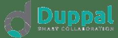 duppal-logo