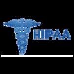 hipaa_logo-01-2-1