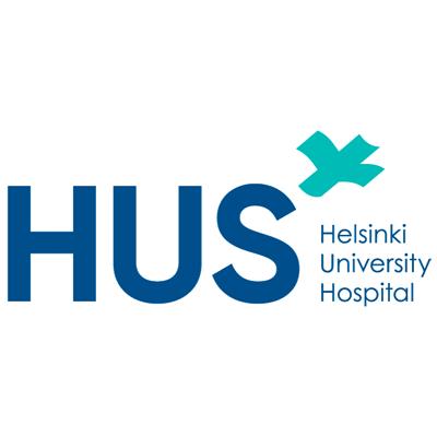 hus logo square