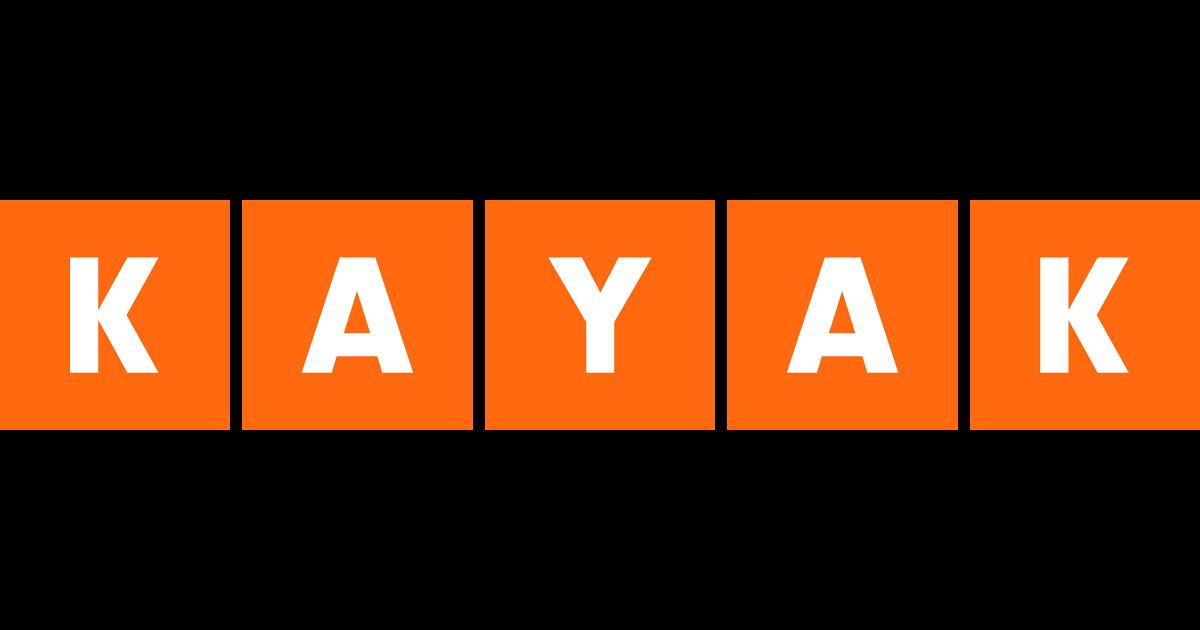 kayak-logo-1