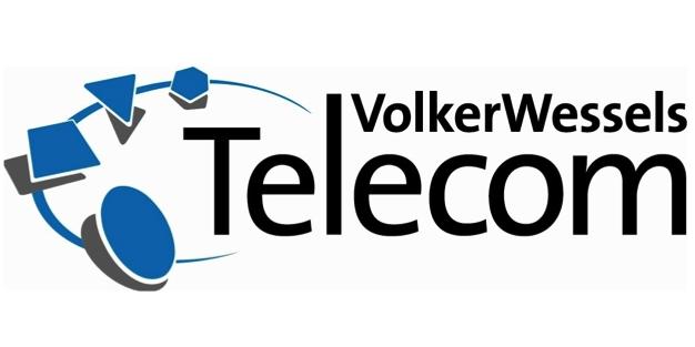 logo VW telecom 400 x 200