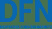 logo_dfn-300x169-300x169-2