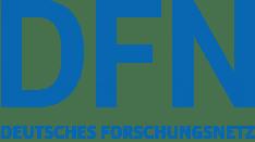 logo_dfn-300x169-300x169