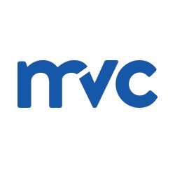 mvc logo 250x250-01-1