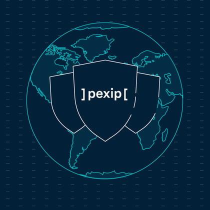 pexip_cloud