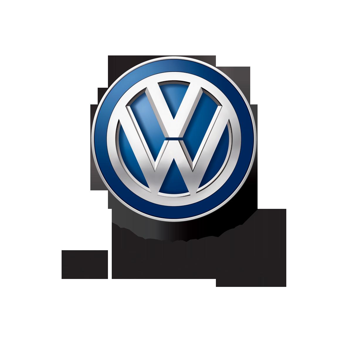 pulman-volkswagen-new-pulman-motor-group-png-logo-3