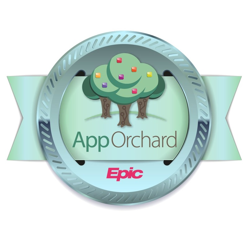 Pexip now listed in Epic App Orchard
