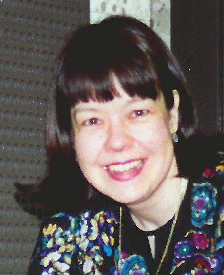 S. Ann Earon