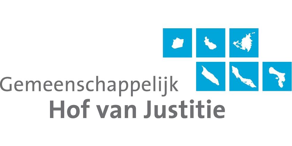 Joint Court of Justice of Aruba, Curaçao, Sint Maarten, and of Bonaire, Sint Eustatius and Saba