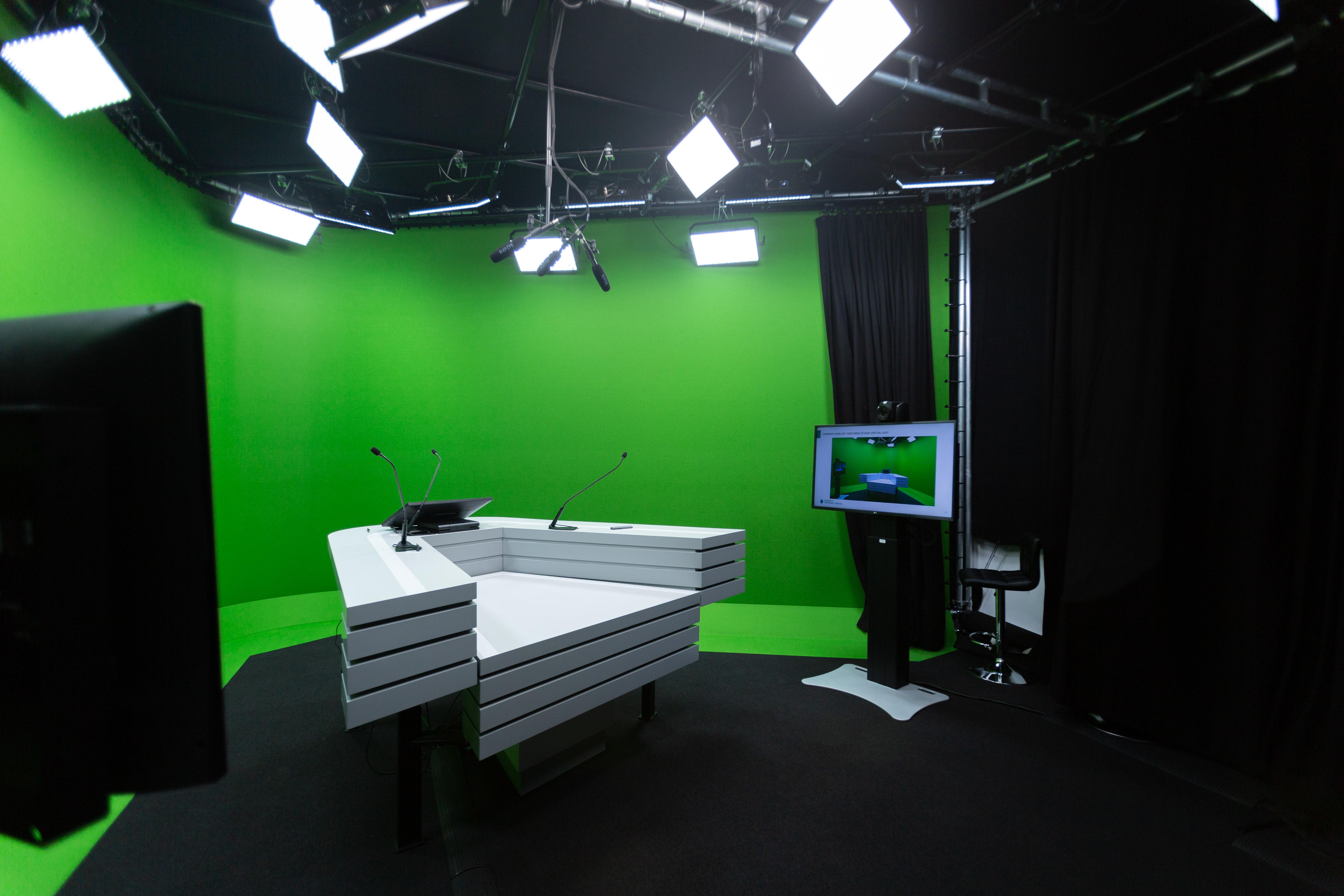 Company Webcast - 20200908_Utopix_Euronext_Reportage Studio_Aurelie-2