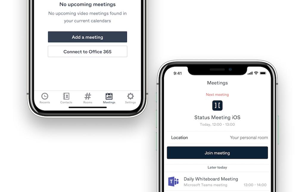 Pexip_meetings_ios_outlook