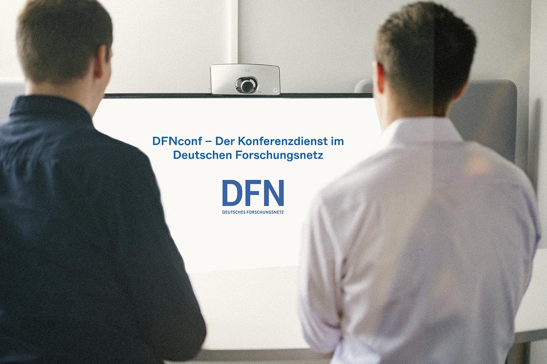 DFN-2
