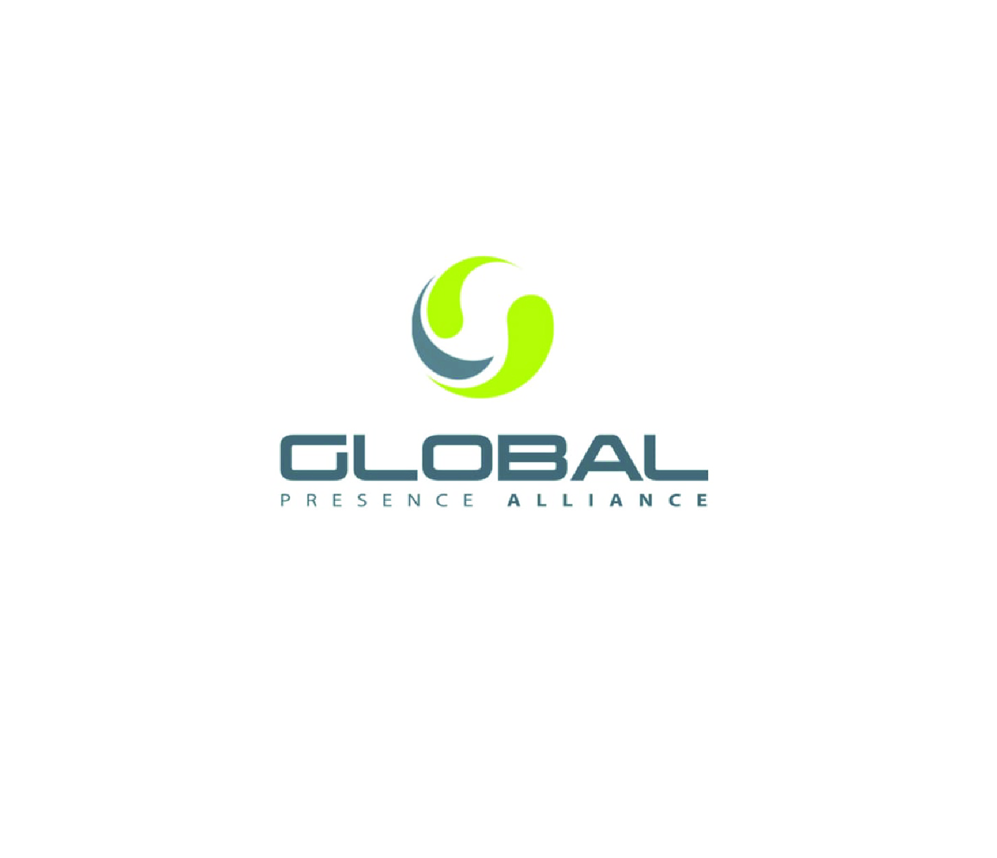 Global Presence Alliance