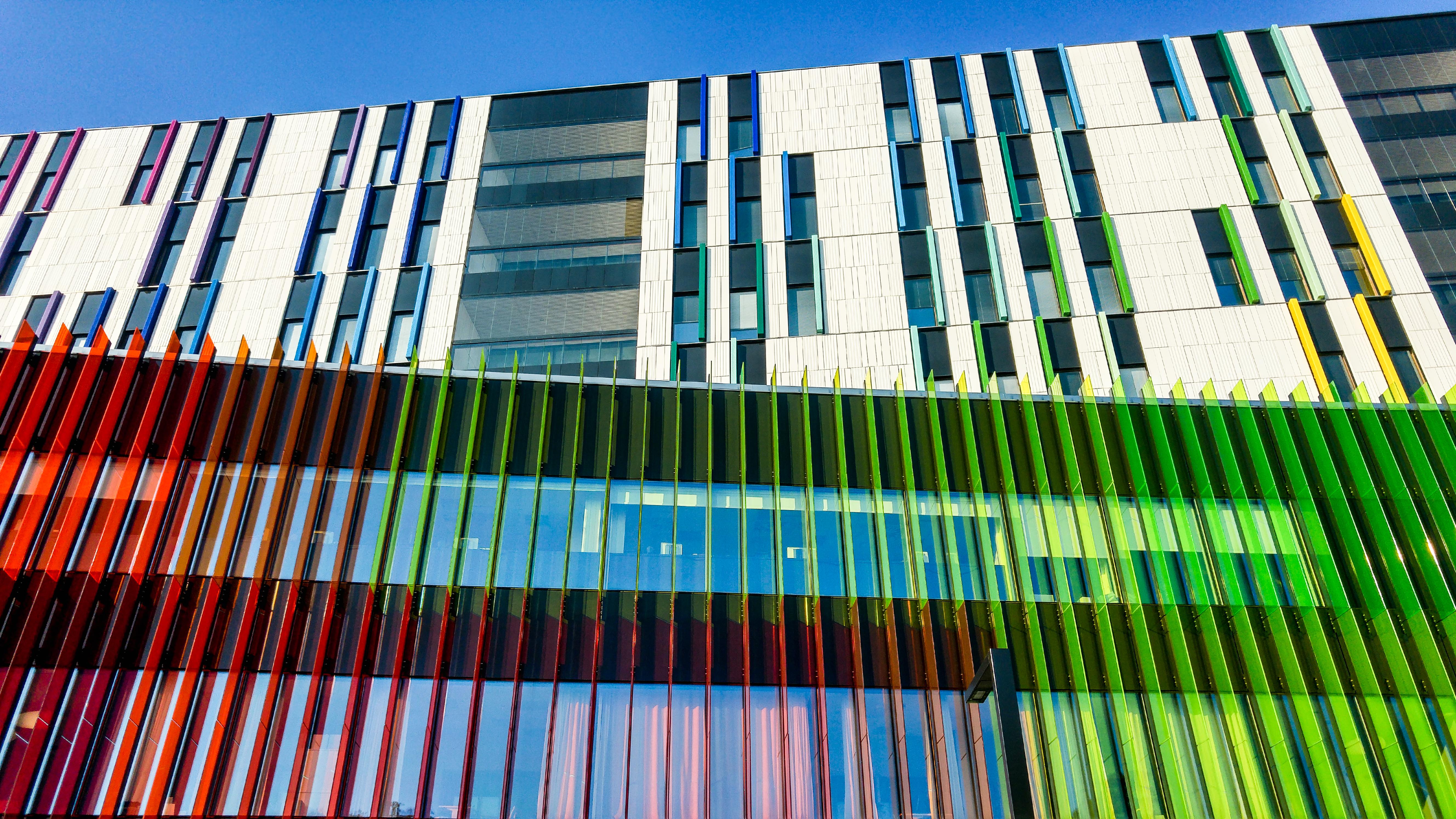 Helsinki Universitetssykehus bruker Pexip til videokonsultasjon med pasienter