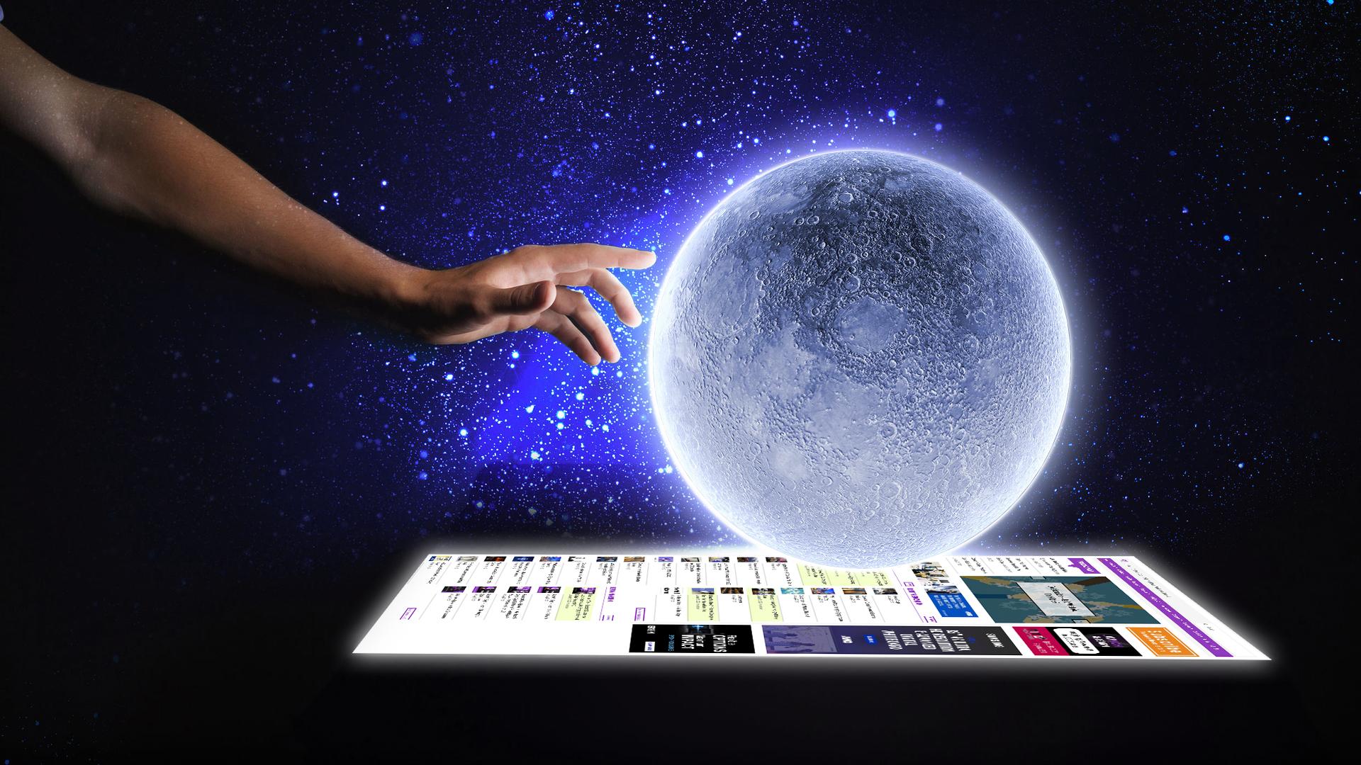 Kayye's 2021 Krystal Ball predictions in tech