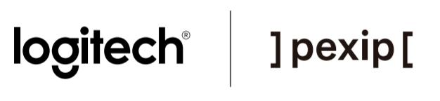 Logos Landing Page