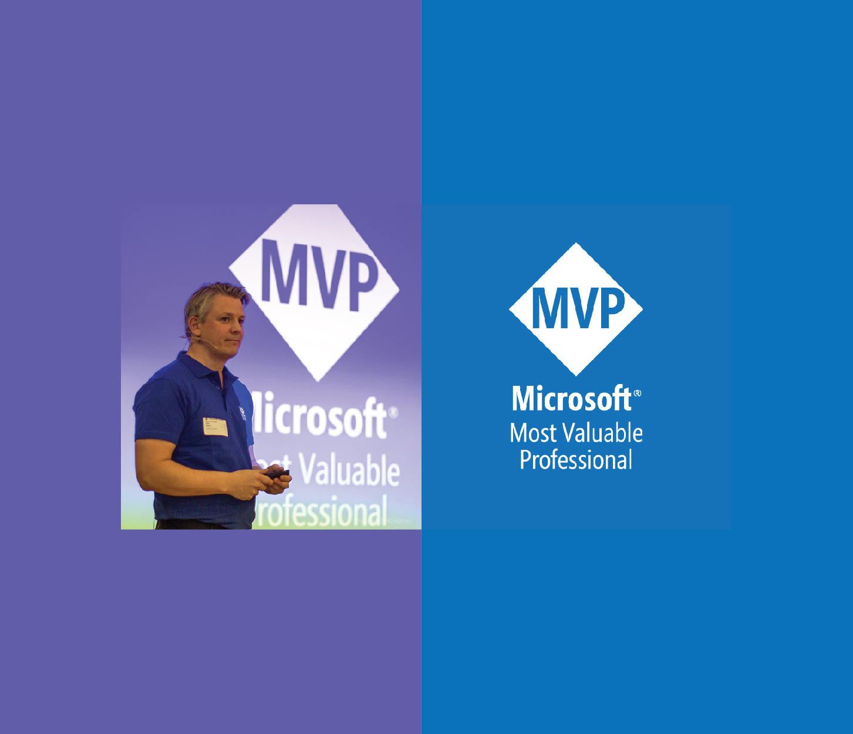 MVP Microsoft-1