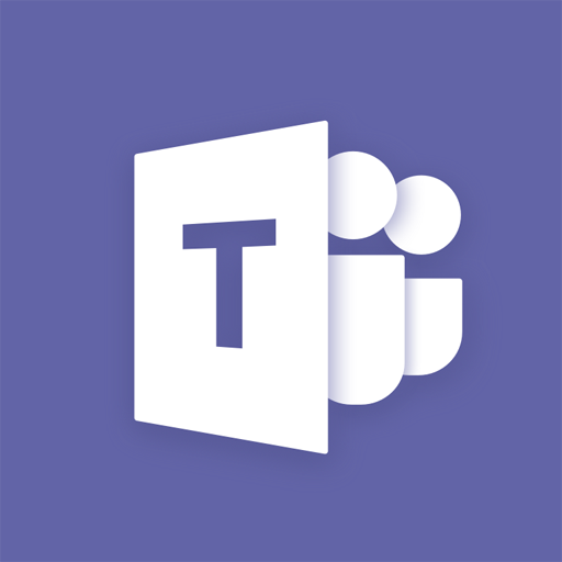 Microsoft Teams-2
