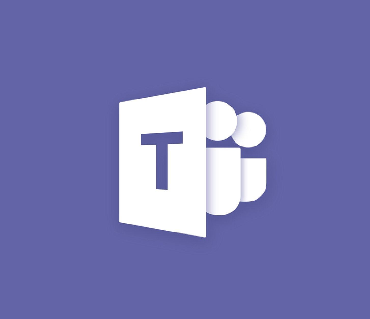 Microsoft teams-1